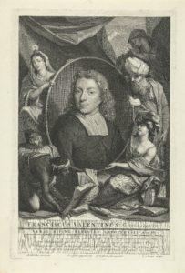 Francois Valentijn Rijksmuseum