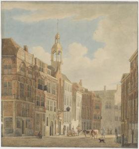 Wijnstraat 1835 wonningen trips