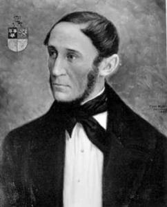J.D. Crol