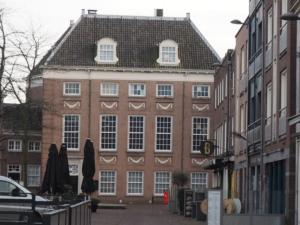 streekmuseum tiel